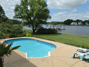 Chesapeake Va Homes