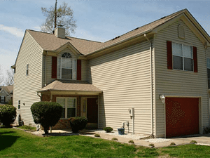 Newport News Va Townhomes